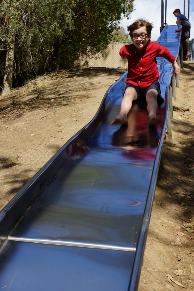 epic-giant-slides-santa-ana-5