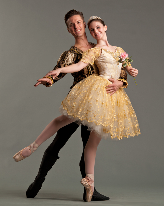 Beauty-and-the-beast-inland-pacific-ballet