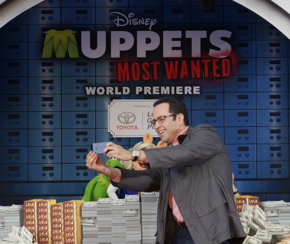 muppets-most-wanted-world-premiere-11