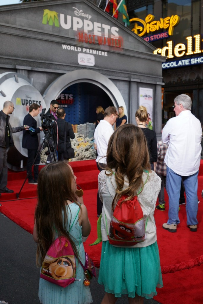 muppets-most-wanted-world-premiere-14