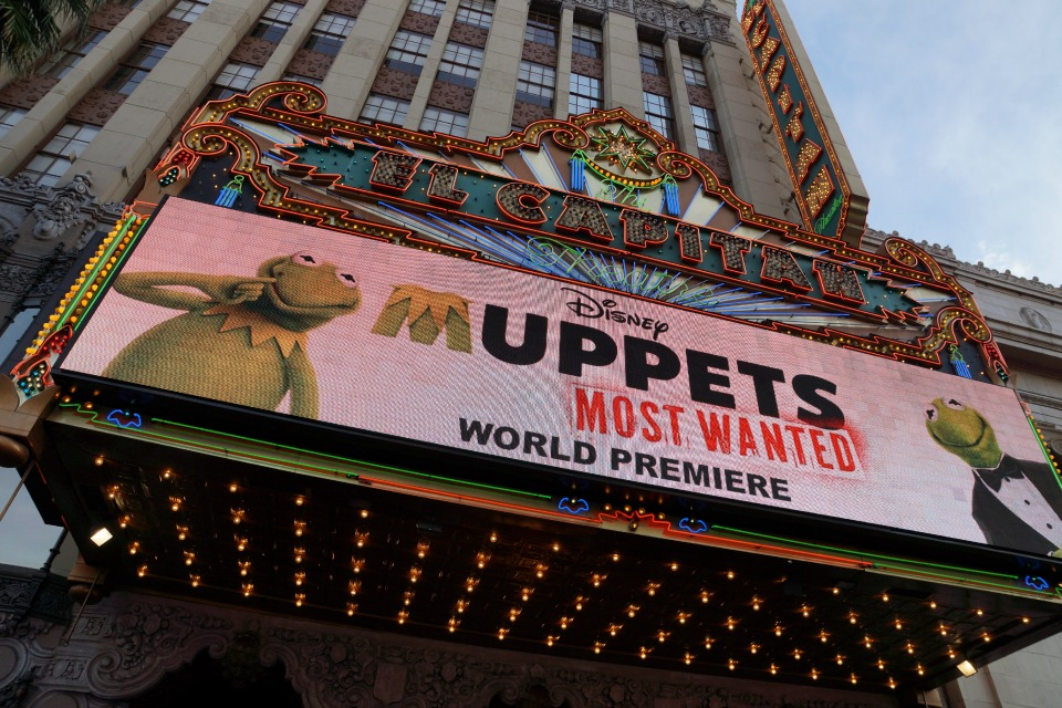 muppets-most-wanted-world-premiere-9