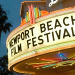 2014 Newport Beach Film Festival