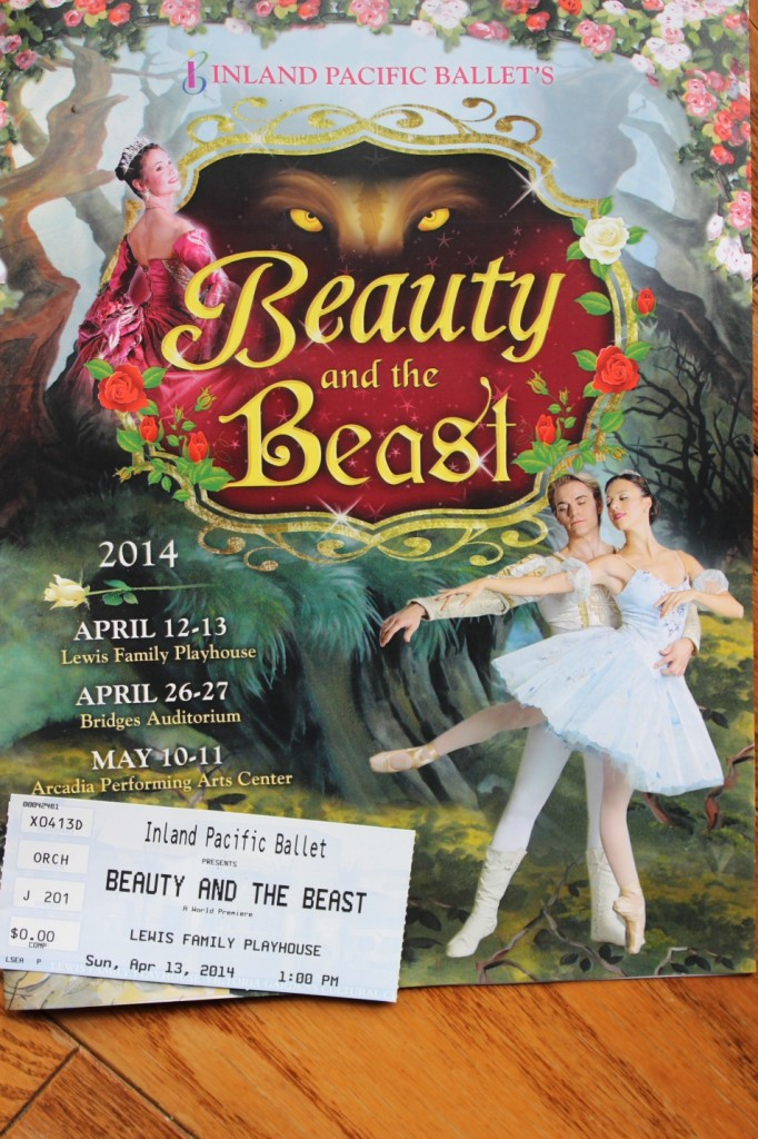 Beauty-and-the-beast-ballet-3