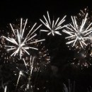 2015 Orange County Family New Year's Eve Events