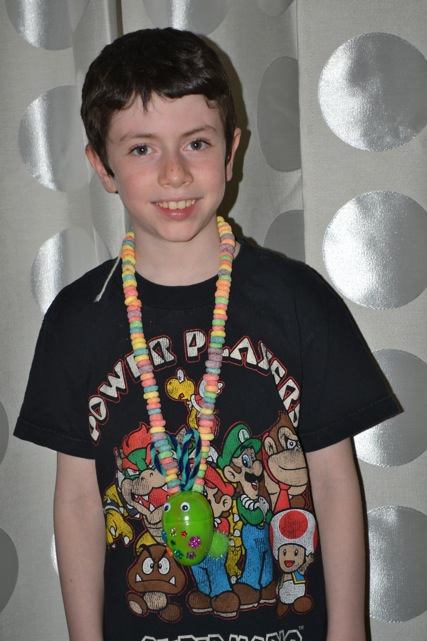 Easter-Bunny-Egg-Necklace-15