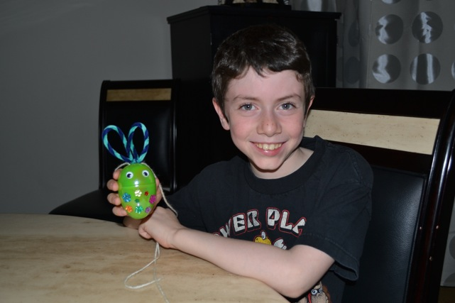 Easter-Bunny-Egg-Necklace-7
