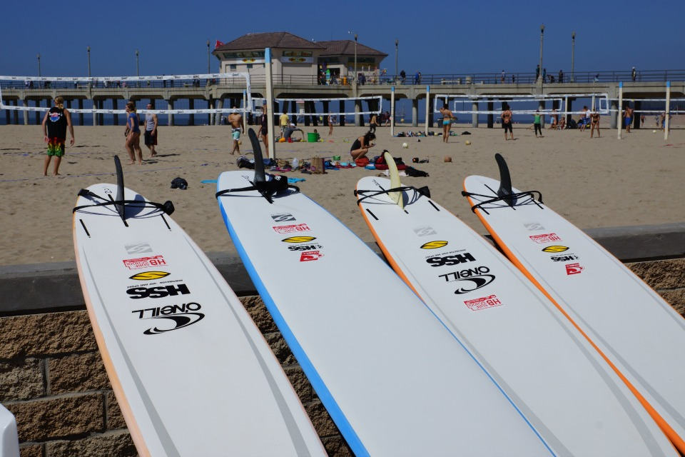 Huntington-Beach-Surf-School-1