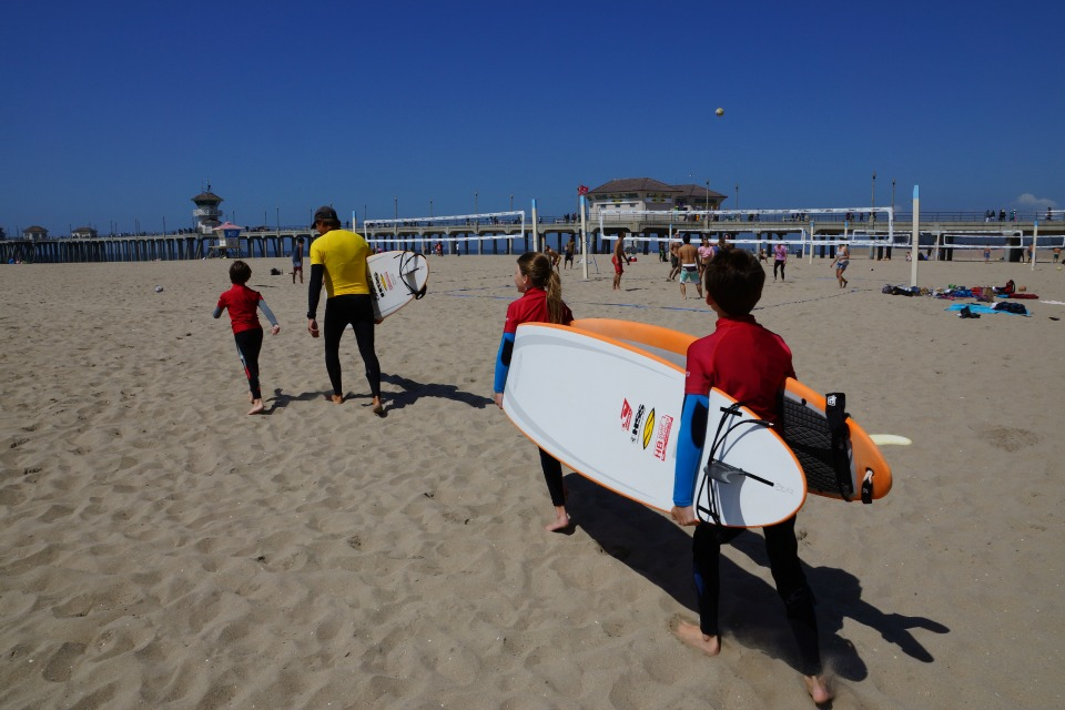 Huntington-Beach-Surf-School-4