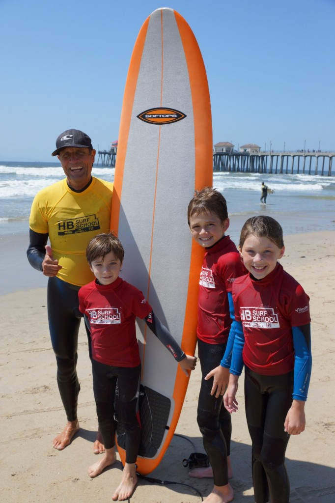 Huntington-Beach-Surf-School-9