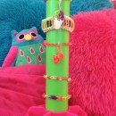 Loom Boom Tween Product Review
