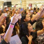 Finding the Perfect Prom Fashion at Macy's