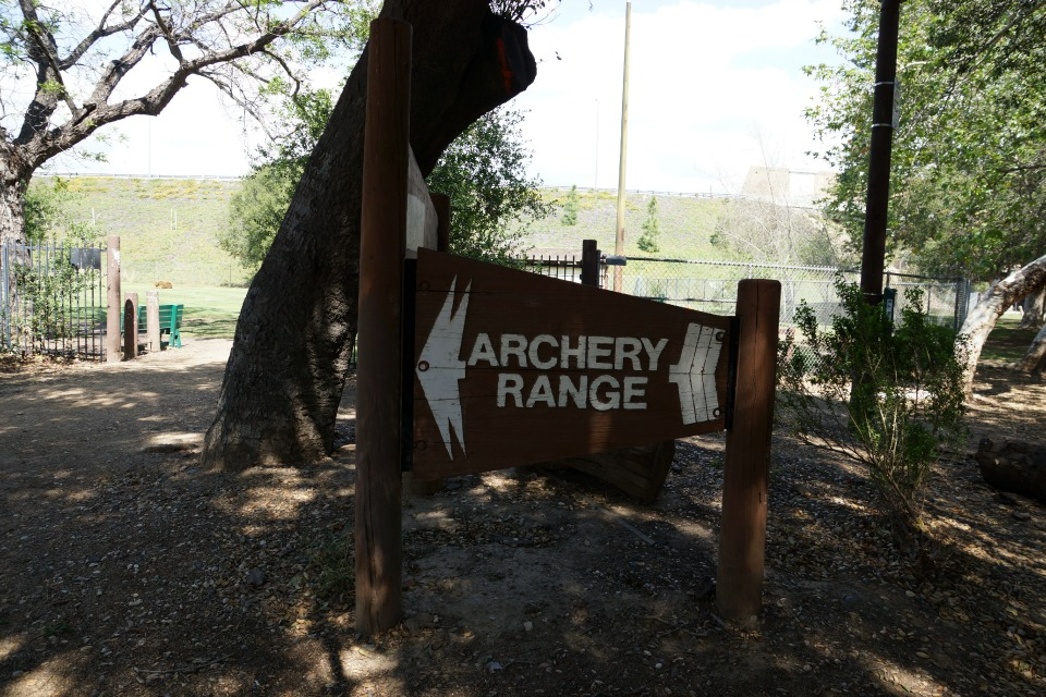 Santiago-Creek-Archery-1