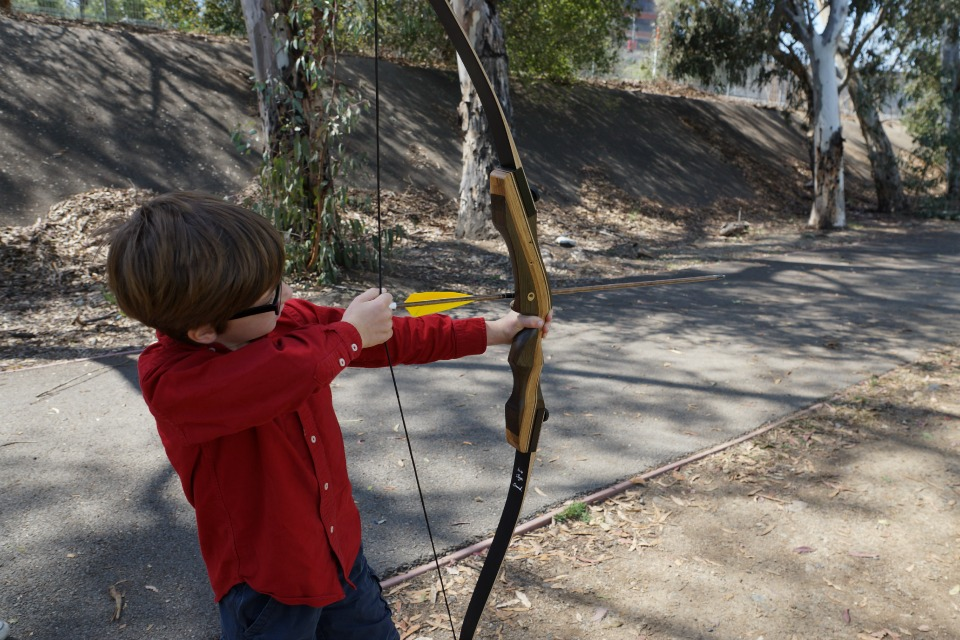 Santiago-Creek-Archery-6