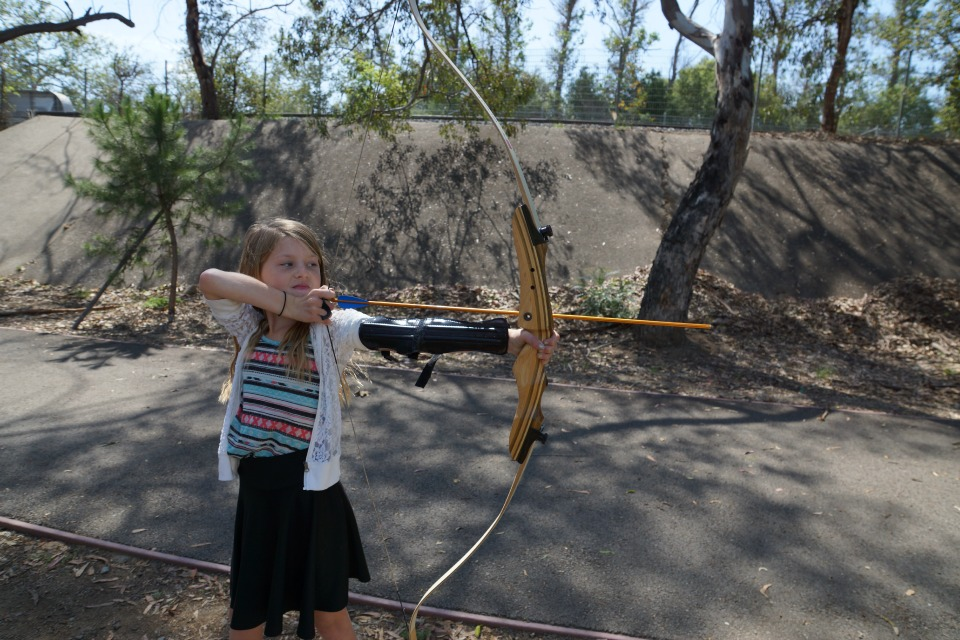 Santiago-Creek-Archery-9