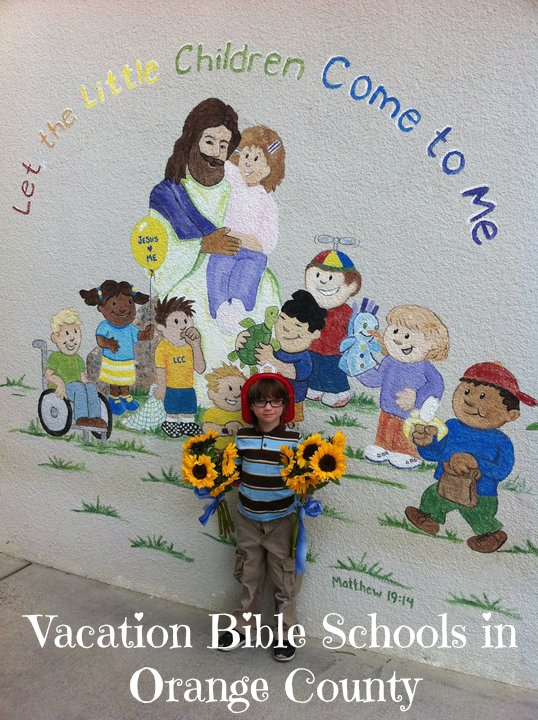 Vacation-Bible-Schools-Orange-County.jpg