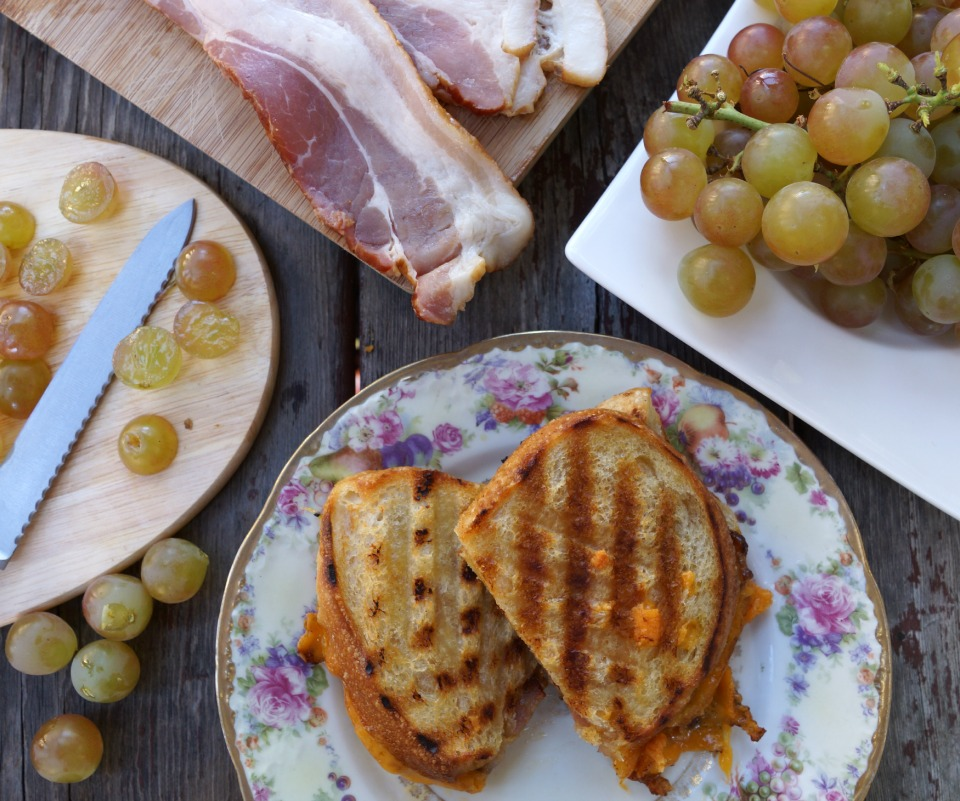 grape-grilled-cheese-1