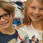 Kohl's Gets Magical with Disney's Magic at Play Clothing Line