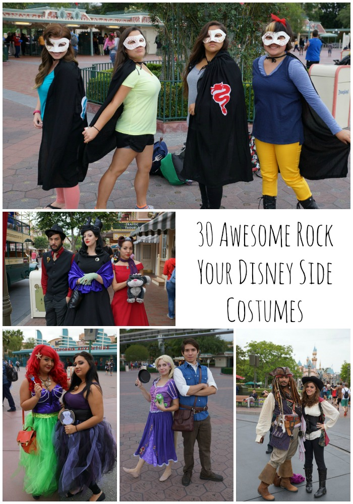 30-Rock-Your-Disney-Side-Costumes