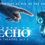 Win Tickets to a Pre-Screening of the Film Earth to Echo
