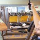 5 Tips for Getting Comfortable at the Gym