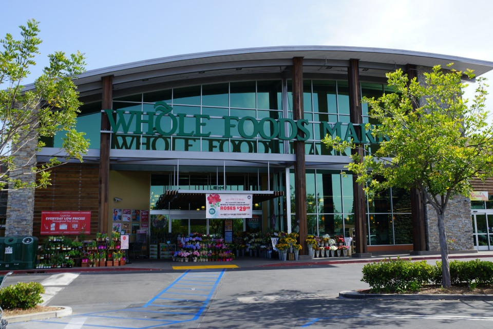 Last Minute Mother's Day Gift Guide at Whole Foods Market ...