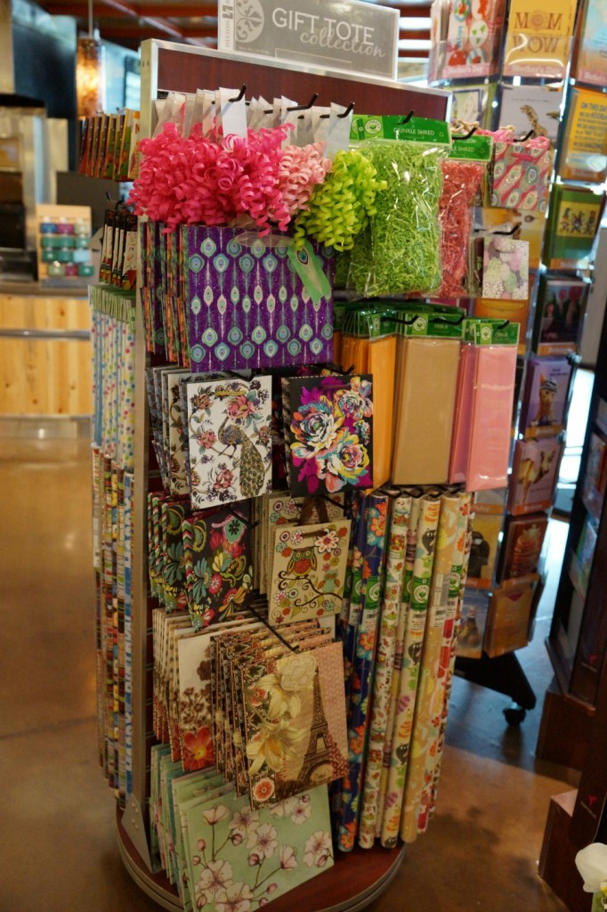 whole-foods-market-mothers-day-11