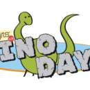 Dino Days at the Westminster Mall