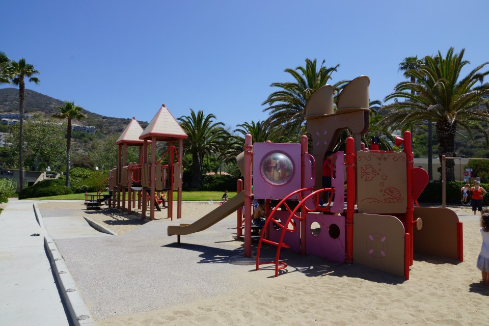 Aliso-Creek-Beach-Park-8