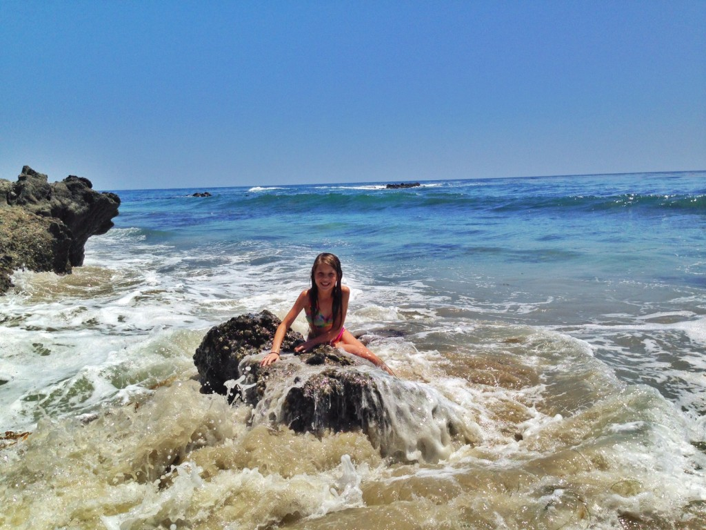 Brooks-Street-Beach-Laguna-Beach-1