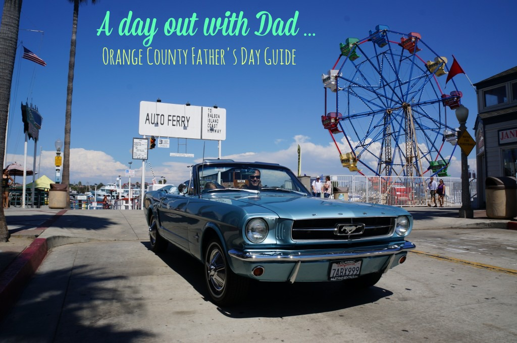 Orange County Father's Day Guide.jpg