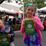 Pretend City's Family Fun and Wellness Fair