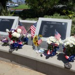 2015 Orange County Memorial Day Events