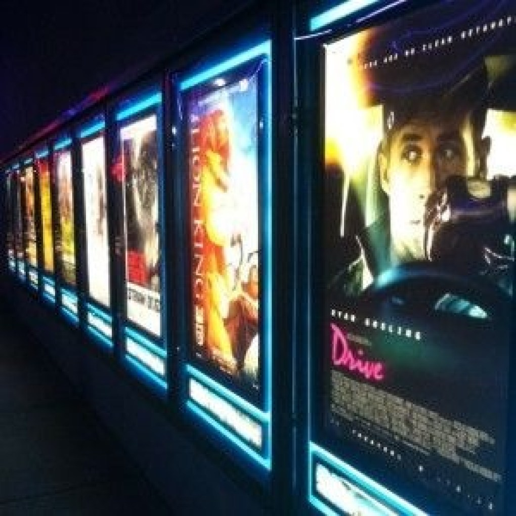 movie Signs