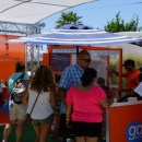 GoPhone Freedom Tour Stops at OC Fair (Giveaway)