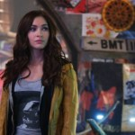 Megan Fox Dishes on Being a New Mom and Her Role in Teenage Mutant Ninja Turtles