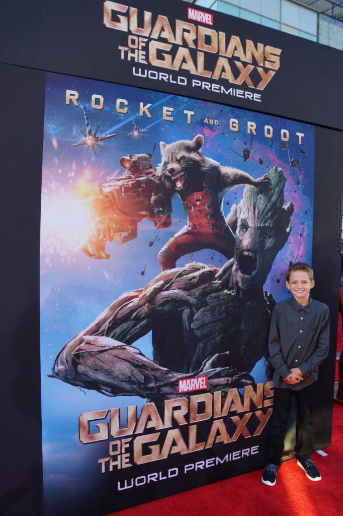 guardians-of-the-galaxy-premiere-8