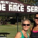 Renegade Racing Summer Trail Series #2