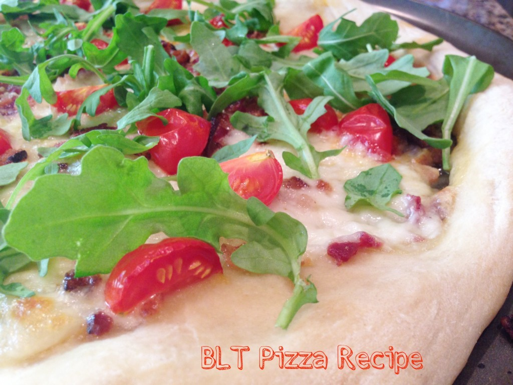 BLT-Pizza-Pinterest.jpg