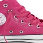 Back-to-School Shoe Shopping Guide and $200 Converse Giveaway