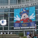 Tickets Now Available for the 2015 D23 Expo