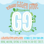 Re:Imagine Garden Grove Open Streets Event