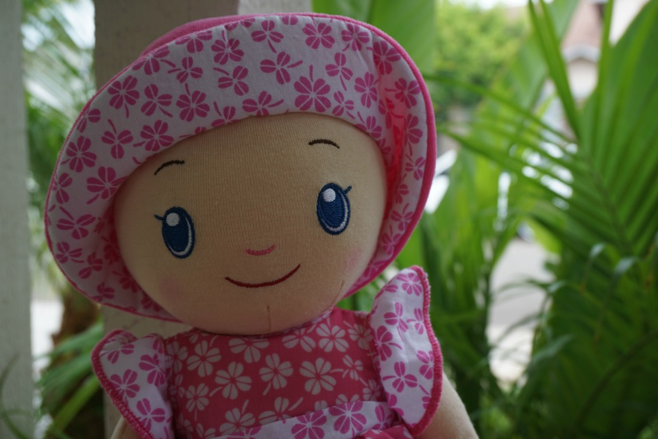 My-First-Baby-Doll-2