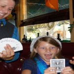 Magical Nights at Quinn's Old Town Grill