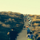 Healthy Summer Family Fun with Renegade Racing Summer Trail Series