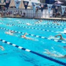 Encouraging Kids to Get Active with SwimToday