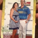Wines & Wishes Summer Wine Tour at The Kaleidoscope Center