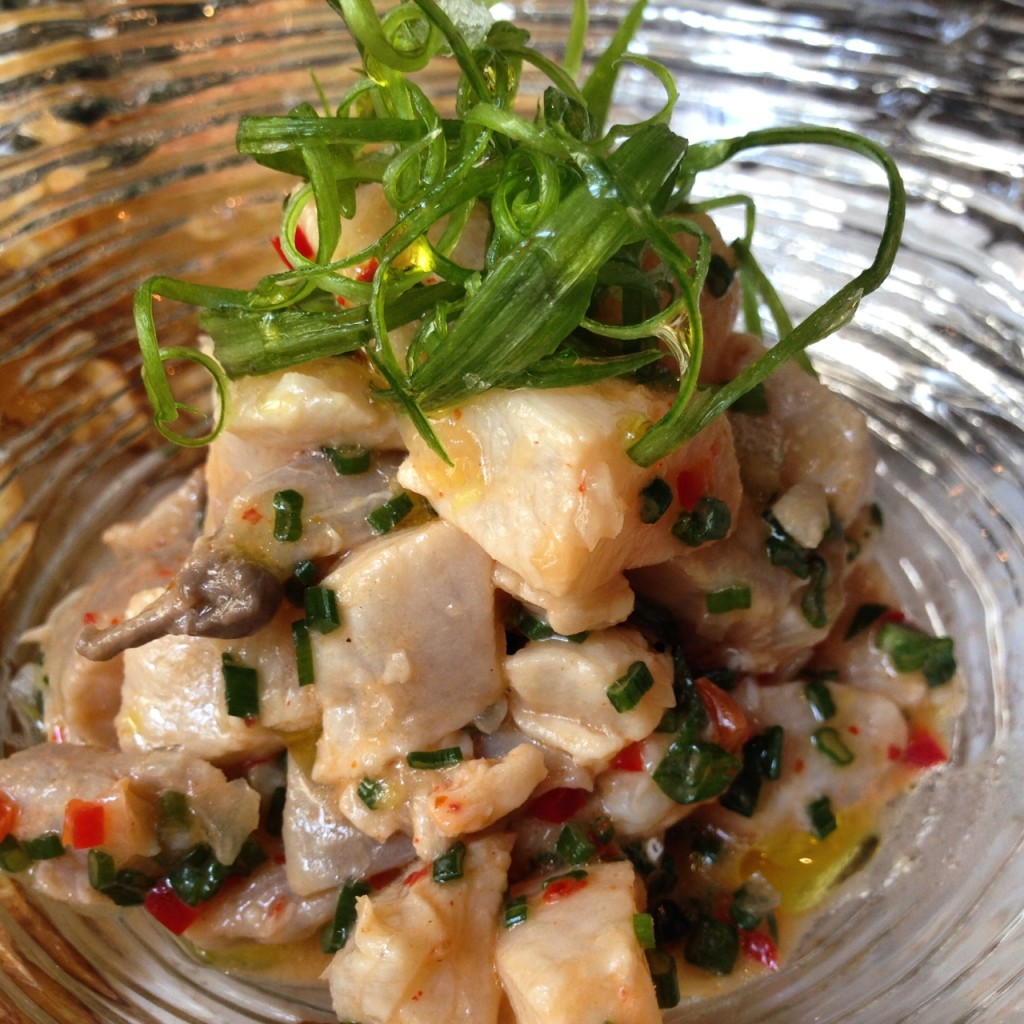 faith-flower-ceviche