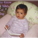 How to Jumpstart Your Child's Reading