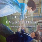 The Theory of Everything Premiere in L.A.
