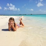 Turks and Caicos Dream Tours Private Charter